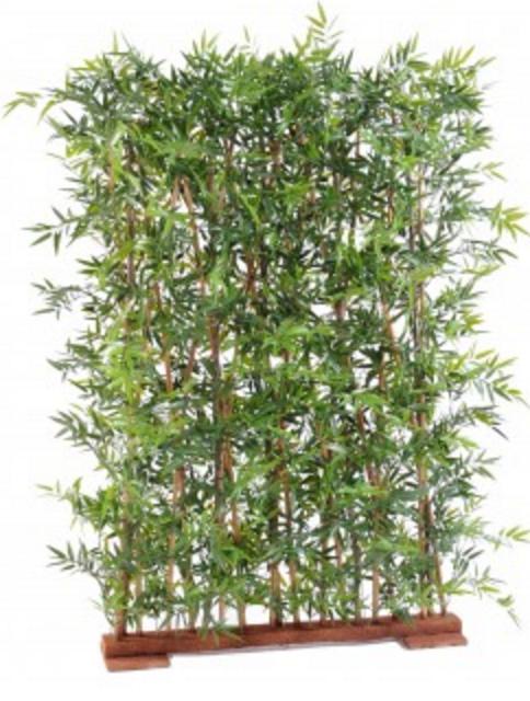 Vente De Bambou Artificiel Pour Terrasse A Grenoble Idees