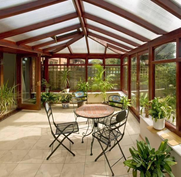Mobilier jardin aix en provence accessoires d coration for Accessoire exterieur jardin
