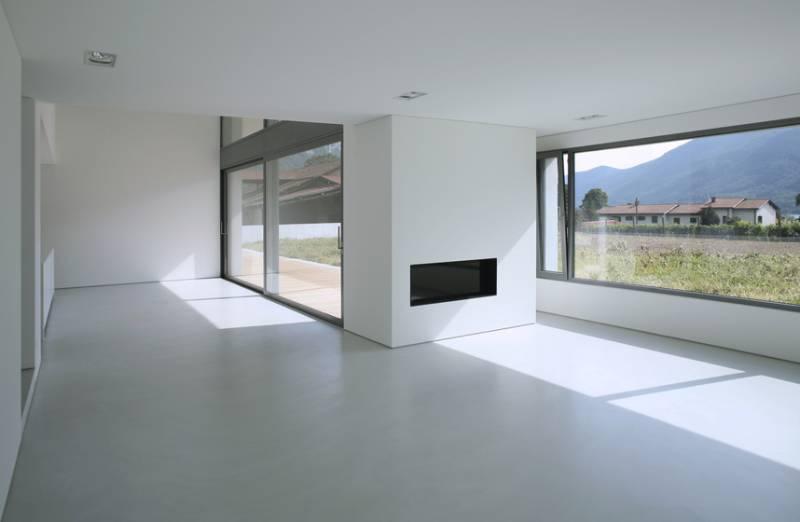 comment am nager et d corer un petit appartement marseille id es d co pas cher marseille. Black Bedroom Furniture Sets. Home Design Ideas
