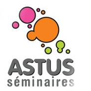 S minaires business events lyon astus id es d co pas cher marseille d coration - Astus deco ...
