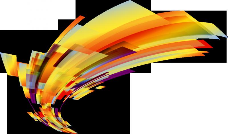 Formation signification des couleurs en d coration marseille id es d co pas cher marseille - Formation ameublement decoration ...