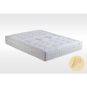 matelas memoire de forme swissflex lyon id es d co pas cher marseille d coration. Black Bedroom Furniture Sets. Home Design Ideas