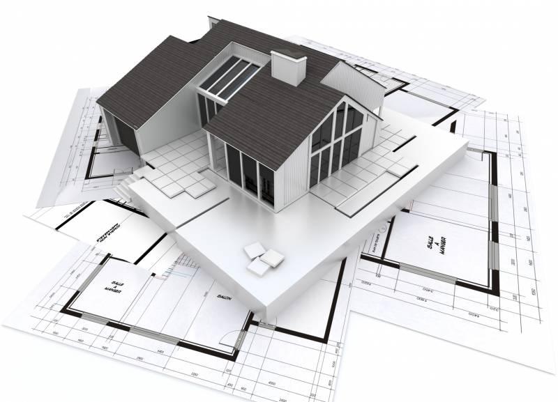 Constructeur de maison individuelles salon de provence for Constructeur de maison individuelle en france