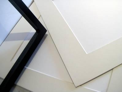 encadrement de tableau marseille l 39 atelier du peintre id es d co pas cher marseille. Black Bedroom Furniture Sets. Home Design Ideas
