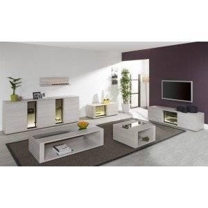 o trouver un magasin de meubles sur le bassin de thau id es d co pas cher marseille. Black Bedroom Furniture Sets. Home Design Ideas