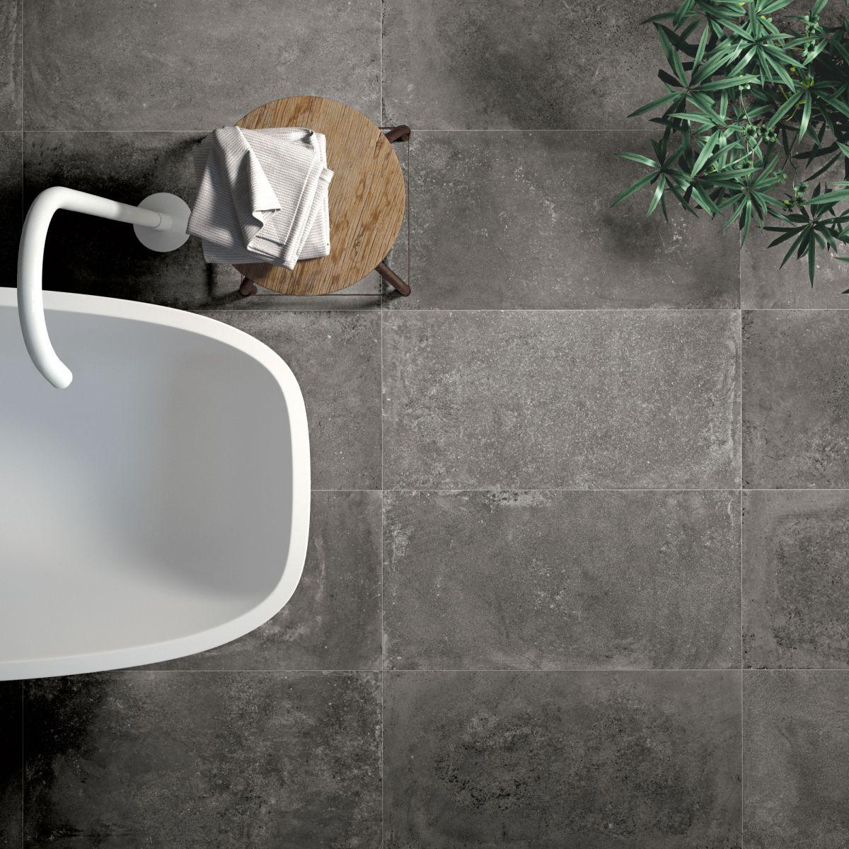 magasin de carrelage haut de gamme sur montpellier id es d co pas cher marseille. Black Bedroom Furniture Sets. Home Design Ideas