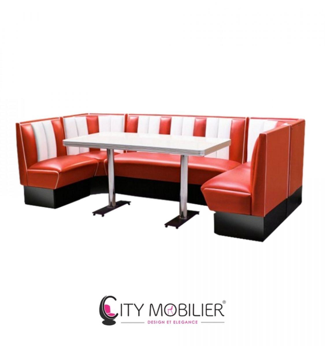 magasin de vente de mobilier pour restaurants sur lyon id es d co pas cher marseille. Black Bedroom Furniture Sets. Home Design Ideas