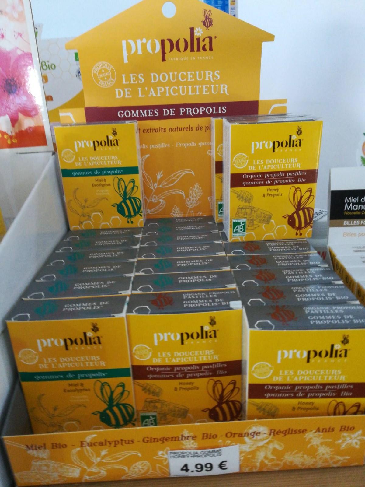 magasin de parapharmacie vendant des produits  u00e0 base de