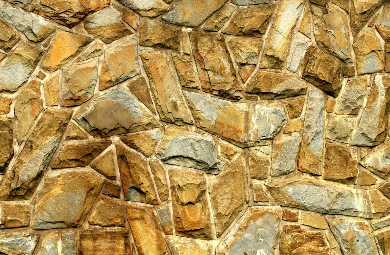 Pierre Naturelle Pour Facade enduit de façade en pierre pour un extérieur aspect pierre
