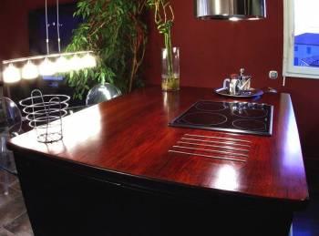 d coration int rieure id es d co formation d coration marseille d coration int rieure et. Black Bedroom Furniture Sets. Home Design Ideas