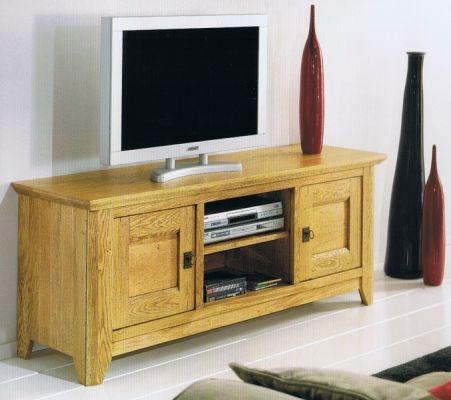 acheter des meubles dans le var au magasin des meubles du luc id es d co pas cher marseille. Black Bedroom Furniture Sets. Home Design Ideas